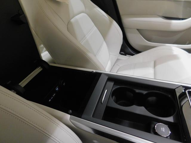 XE S D180 ドライブパック 電動トランク 電動ステアリングコラム 液晶メーター タッチプロデュオ シートメモリー シートヒーター ステアリングヒーター パドルシフト 接触充電(37枚目)
