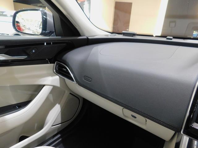 XE S D180 ドライブパック 電動トランク 電動ステアリングコラム 液晶メーター タッチプロデュオ シートメモリー シートヒーター ステアリングヒーター パドルシフト 接触充電(39枚目)