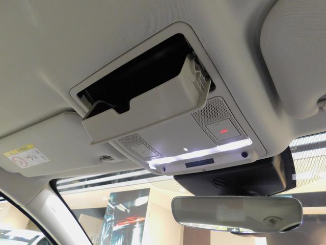 XE S D180 ドライブパック 電動トランク 電動ステアリングコラム 液晶メーター タッチプロデュオ シートメモリー シートヒーター ステアリングヒーター パドルシフト 接触充電(41枚目)