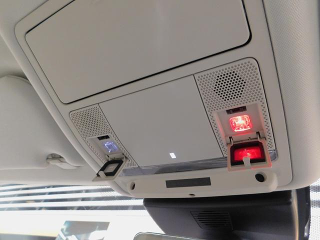 XE S D180 ドライブパック 電動トランク 電動ステアリングコラム 液晶メーター タッチプロデュオ シートメモリー シートヒーター ステアリングヒーター パドルシフト 接触充電(42枚目)