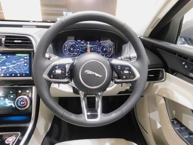 XE S D180 ドライブパック 電動トランク 電動ステアリングコラム 液晶メーター タッチプロデュオ シートメモリー シートヒーター ステアリングヒーター パドルシフト 接触充電(43枚目)