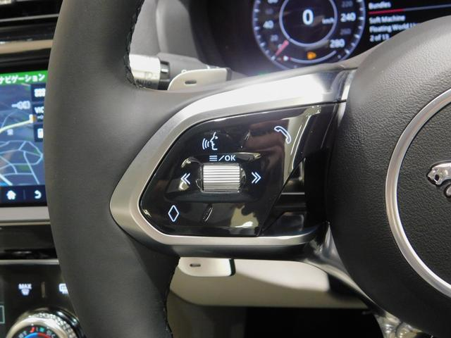 XE S D180 ドライブパック 電動トランク 電動ステアリングコラム 液晶メーター タッチプロデュオ シートメモリー シートヒーター ステアリングヒーター パドルシフト 接触充電(44枚目)