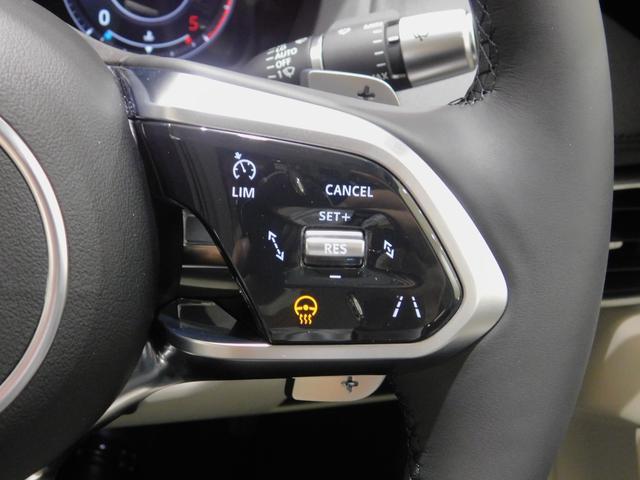 XE S D180 ドライブパック 電動トランク 電動ステアリングコラム 液晶メーター タッチプロデュオ シートメモリー シートヒーター ステアリングヒーター パドルシフト 接触充電(45枚目)