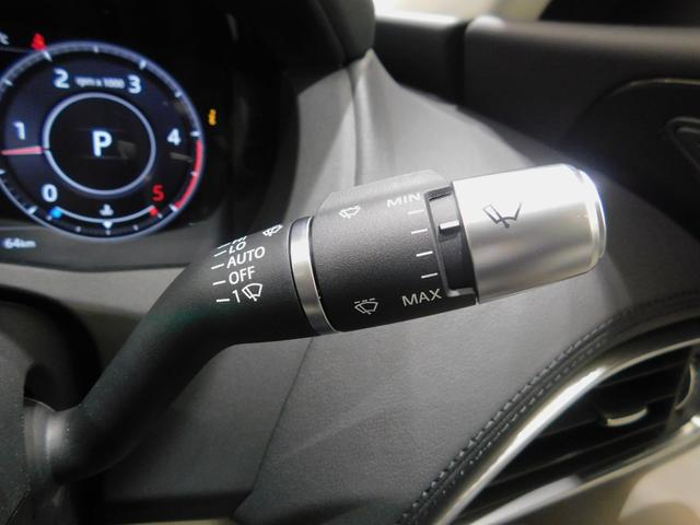 XE S D180 ドライブパック 電動トランク 電動ステアリングコラム 液晶メーター タッチプロデュオ シートメモリー シートヒーター ステアリングヒーター パドルシフト 接触充電(47枚目)