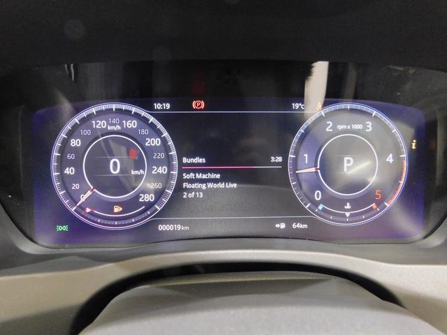 XE S D180 ドライブパック 電動トランク 電動ステアリングコラム 液晶メーター タッチプロデュオ シートメモリー シートヒーター ステアリングヒーター パドルシフト 接触充電(48枚目)