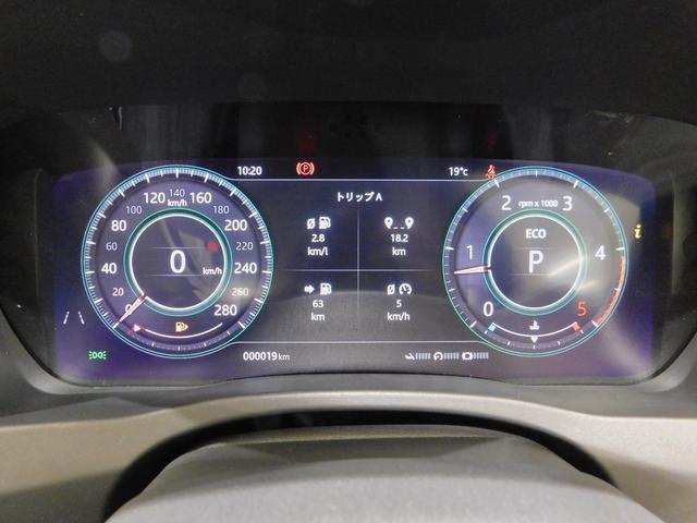 XE S D180 ドライブパック 電動トランク 電動ステアリングコラム 液晶メーター タッチプロデュオ シートメモリー シートヒーター ステアリングヒーター パドルシフト 接触充電(50枚目)