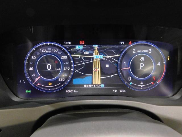 XE S D180 ドライブパック 電動トランク 電動ステアリングコラム 液晶メーター タッチプロデュオ シートメモリー シートヒーター ステアリングヒーター パドルシフト 接触充電(51枚目)