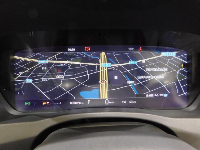 XE S D180 ドライブパック 電動トランク 電動ステアリングコラム 液晶メーター タッチプロデュオ シートメモリー シートヒーター ステアリングヒーター パドルシフト 接触充電(52枚目)