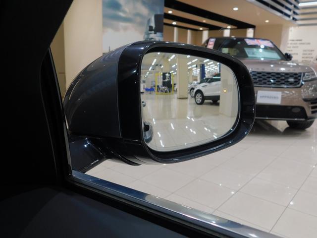 XE S D180 ドライブパック 電動トランク 電動ステアリングコラム 液晶メーター タッチプロデュオ シートメモリー シートヒーター ステアリングヒーター パドルシフト 接触充電(54枚目)