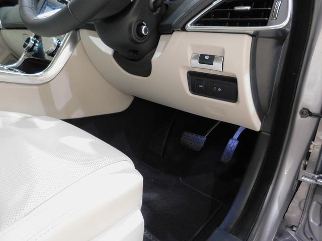 XE S D180 ドライブパック 電動トランク 電動ステアリングコラム 液晶メーター タッチプロデュオ シートメモリー シートヒーター ステアリングヒーター パドルシフト 接触充電(55枚目)