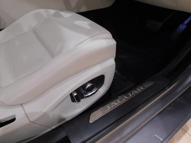 XE S D180 ドライブパック 電動トランク 電動ステアリングコラム 液晶メーター タッチプロデュオ シートメモリー シートヒーター ステアリングヒーター パドルシフト 接触充電(56枚目)