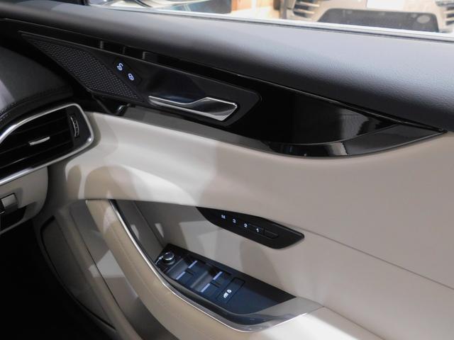 XE S D180 ドライブパック 電動トランク 電動ステアリングコラム 液晶メーター タッチプロデュオ シートメモリー シートヒーター ステアリングヒーター パドルシフト 接触充電(57枚目)