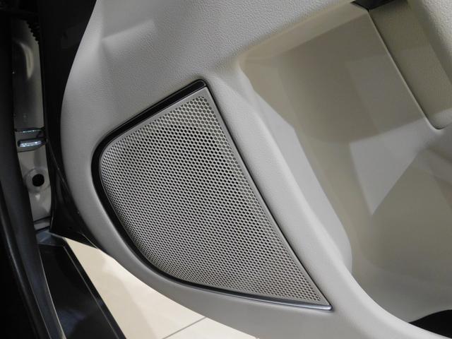 XE S D180 ドライブパック 電動トランク 電動ステアリングコラム 液晶メーター タッチプロデュオ シートメモリー シートヒーター ステアリングヒーター パドルシフト 接触充電(58枚目)