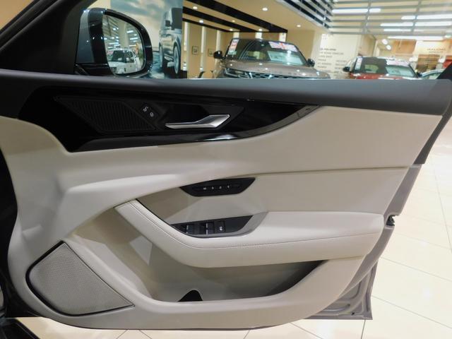 XE S D180 ドライブパック 電動トランク 電動ステアリングコラム 液晶メーター タッチプロデュオ シートメモリー シートヒーター ステアリングヒーター パドルシフト 接触充電(59枚目)