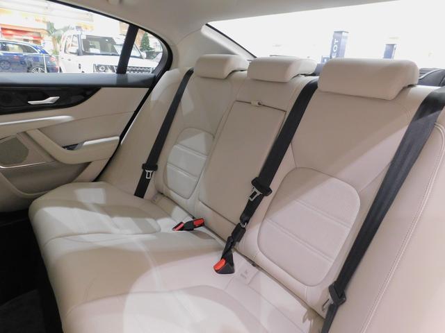 XE S D180 ドライブパック 電動トランク 電動ステアリングコラム 液晶メーター タッチプロデュオ シートメモリー シートヒーター ステアリングヒーター パドルシフト 接触充電(62枚目)