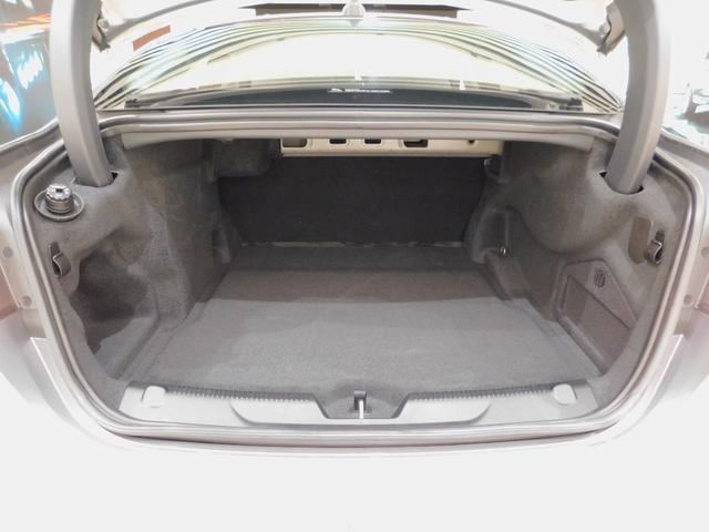 XE S D180 ドライブパック 電動トランク 電動ステアリングコラム 液晶メーター タッチプロデュオ シートメモリー シートヒーター ステアリングヒーター パドルシフト 接触充電(64枚目)