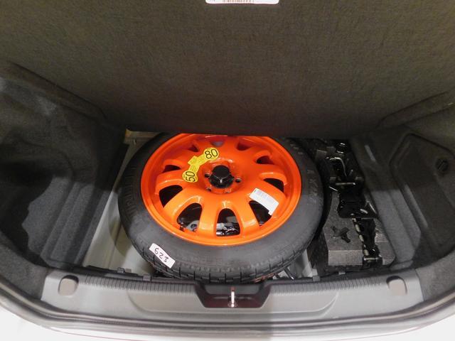 XE S D180 ドライブパック 電動トランク 電動ステアリングコラム 液晶メーター タッチプロデュオ シートメモリー シートヒーター ステアリングヒーター パドルシフト 接触充電(65枚目)