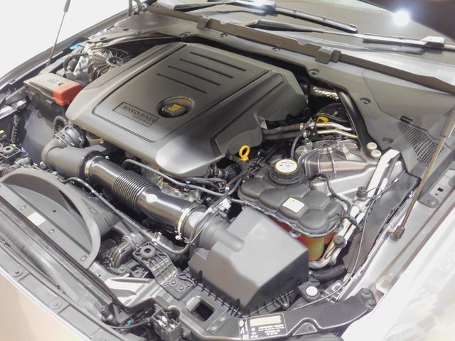 XE S D180 ドライブパック 電動トランク 電動ステアリングコラム 液晶メーター タッチプロデュオ シートメモリー シートヒーター ステアリングヒーター パドルシフト 接触充電(70枚目)