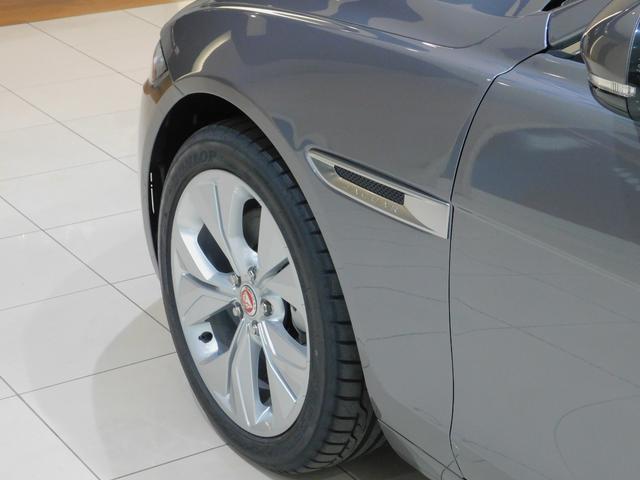 XE S D180 ドライブパック 電動トランク 電動ステアリングコラム 液晶メーター タッチプロデュオ シートメモリー シートヒーター ステアリングヒーター パドルシフト 接触充電(72枚目)