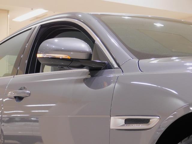 XE S D180 ドライブパック 電動トランク 電動ステアリングコラム 液晶メーター タッチプロデュオ シートメモリー シートヒーター ステアリングヒーター パドルシフト 接触充電(74枚目)