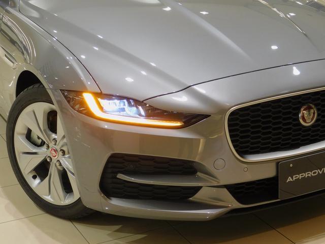 XE S D180 ドライブパック 電動トランク 電動ステアリングコラム 液晶メーター タッチプロデュオ シートメモリー シートヒーター ステアリングヒーター パドルシフト 接触充電(79枚目)