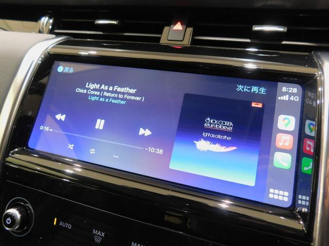 ベースグレード 180PS D180 7人乗 ブラックパック 18インチブラックAW ドライブパック 液晶メーター クリアサイトミラー 接触充電 スマートフォンパック プライバシーガラス 本革・電動シート クリック&ゴー(28枚目)