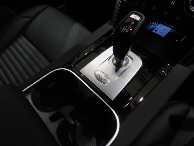 ベースグレード 180PS D180 7人乗 ブラックパック 18インチブラックAW ドライブパック 液晶メーター クリアサイトミラー 接触充電 スマートフォンパック プライバシーガラス 本革・電動シート クリック&ゴー(33枚目)
