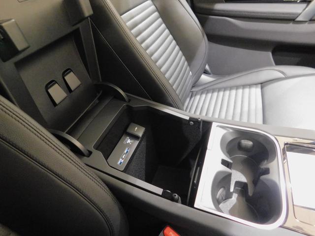 ベースグレード 180PS D180 7人乗 ブラックパック 18インチブラックAW ドライブパック 液晶メーター クリアサイトミラー 接触充電 スマートフォンパック プライバシーガラス 本革・電動シート クリック&ゴー(35枚目)