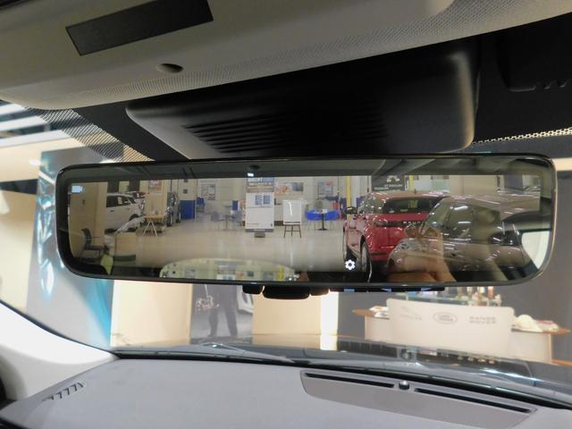 ベースグレード 180PS D180 7人乗 ブラックパック 18インチブラックAW ドライブパック 液晶メーター クリアサイトミラー 接触充電 スマートフォンパック プライバシーガラス 本革・電動シート クリック&ゴー(39枚目)