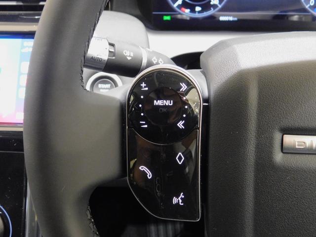 ベースグレード 180PS D180 7人乗 ブラックパック 18インチブラックAW ドライブパック 液晶メーター クリアサイトミラー 接触充電 スマートフォンパック プライバシーガラス 本革・電動シート クリック&ゴー(42枚目)