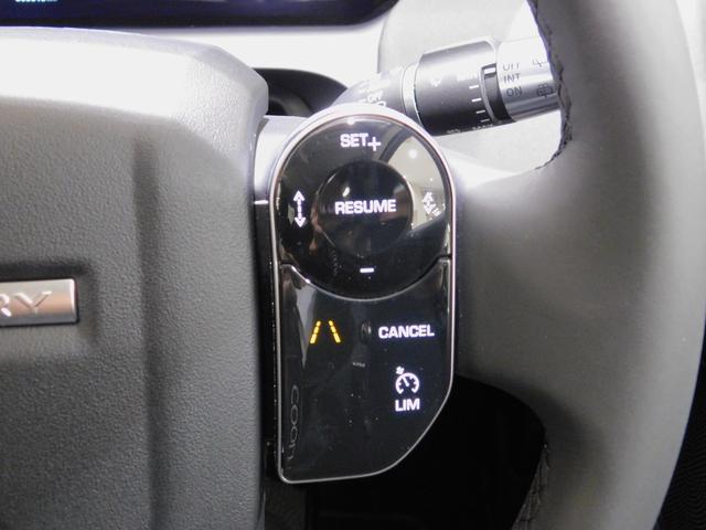 ベースグレード 180PS D180 7人乗 ブラックパック 18インチブラックAW ドライブパック 液晶メーター クリアサイトミラー 接触充電 スマートフォンパック プライバシーガラス 本革・電動シート クリック&ゴー(43枚目)