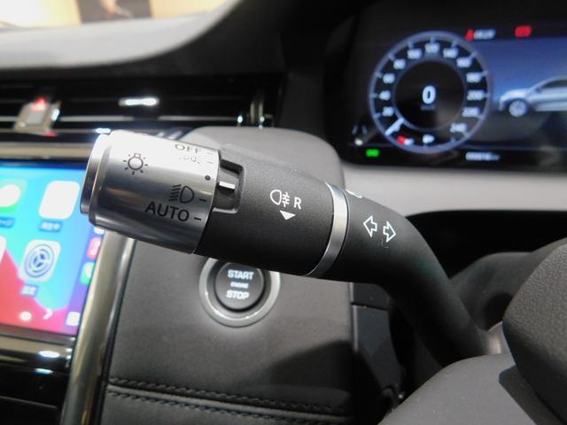 ベースグレード 180PS D180 7人乗 ブラックパック 18インチブラックAW ドライブパック 液晶メーター クリアサイトミラー 接触充電 スマートフォンパック プライバシーガラス 本革・電動シート クリック&ゴー(44枚目)