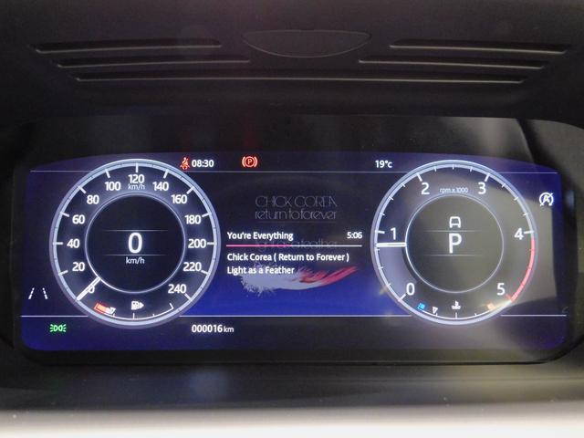ベースグレード 180PS D180 7人乗 ブラックパック 18インチブラックAW ドライブパック 液晶メーター クリアサイトミラー 接触充電 スマートフォンパック プライバシーガラス 本革・電動シート クリック&ゴー(46枚目)