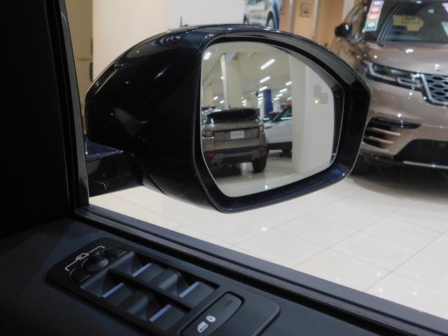 ベースグレード 180PS D180 7人乗 ブラックパック 18インチブラックAW ドライブパック 液晶メーター クリアサイトミラー 接触充電 スマートフォンパック プライバシーガラス 本革・電動シート クリック&ゴー(48枚目)