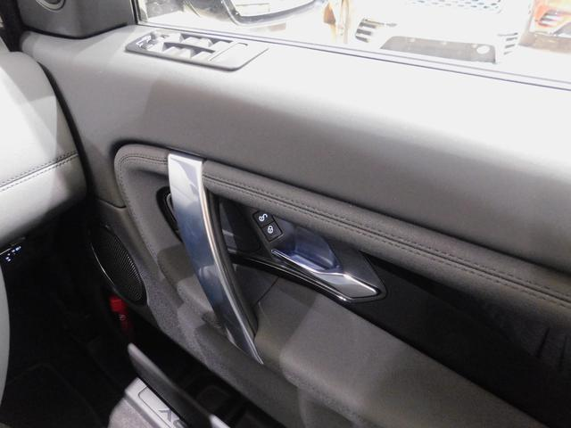 ベースグレード 180PS D180 7人乗 ブラックパック 18インチブラックAW ドライブパック 液晶メーター クリアサイトミラー 接触充電 スマートフォンパック プライバシーガラス 本革・電動シート クリック&ゴー(51枚目)