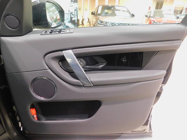 ベースグレード 180PS D180 7人乗 ブラックパック 18インチブラックAW ドライブパック 液晶メーター クリアサイトミラー 接触充電 スマートフォンパック プライバシーガラス 本革・電動シート クリック&ゴー(53枚目)
