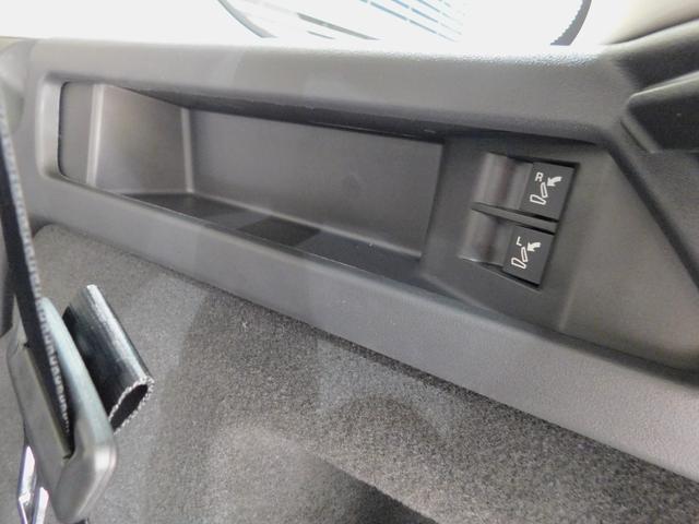 ベースグレード 180PS D180 7人乗 ブラックパック 18インチブラックAW ドライブパック 液晶メーター クリアサイトミラー 接触充電 スマートフォンパック プライバシーガラス 本革・電動シート クリック&ゴー(63枚目)
