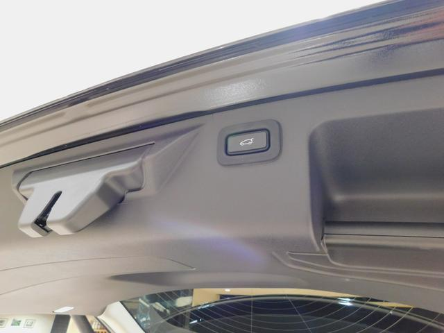 ベースグレード 180PS D180 7人乗 ブラックパック 18インチブラックAW ドライブパック 液晶メーター クリアサイトミラー 接触充電 スマートフォンパック プライバシーガラス 本革・電動シート クリック&ゴー(66枚目)
