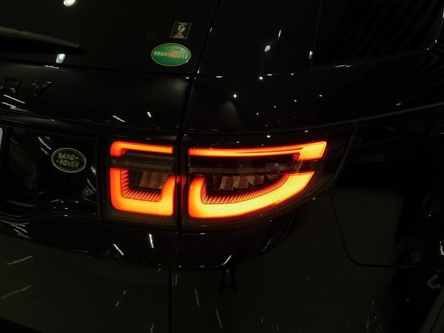 ベースグレード 180PS D180 7人乗 ブラックパック 18インチブラックAW ドライブパック 液晶メーター クリアサイトミラー 接触充電 スマートフォンパック プライバシーガラス 本革・電動シート クリック&ゴー(68枚目)