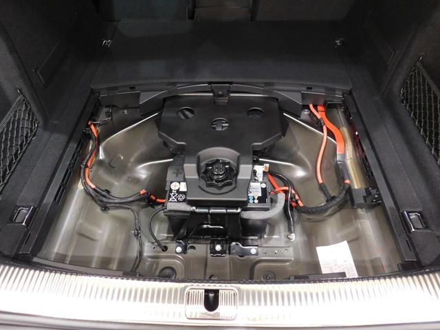 40TFSI マイスターシュトュック Sラインパック マトリクスLEDヘッドライト アシスタンスPKG ACC サイドアシスト レーンアシスト 渋滞アシスト バーチャルコクピット サラウンドビューカメラ(65枚目)
