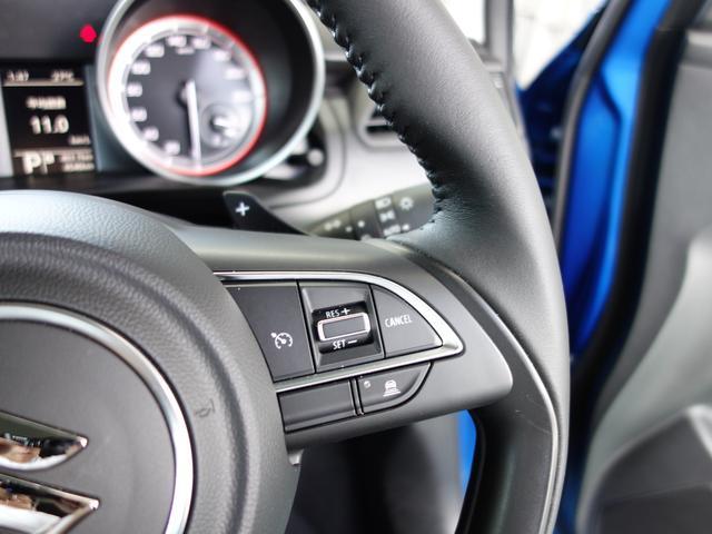 XL DセンサーブレーキS クルコン AW 新車保証継承(12枚目)