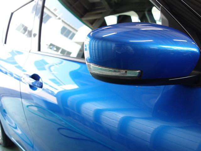 XL DセンサーブレーキS クルコン AW 新車保証継承(16枚目)