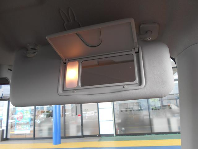 スズキ アルトラパン Sセレクション 屋根白色のツートン仕様 HID 新車保証継承