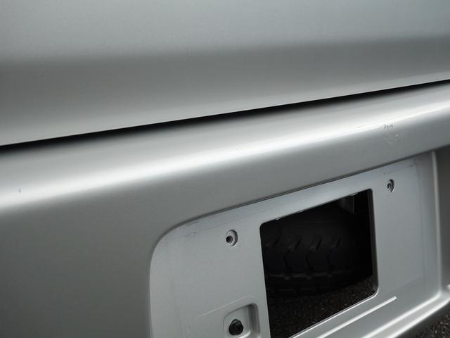 スズキ エブリイ PA地区限定 6型 2WD 5MT PWフロントのみ OK保