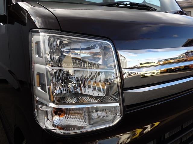 スズキのOK保証は1年走行距離無制限!!大切な愛車を1年間無料保証!幅広いパーツに適応されます!※保証対象外部品もありますので、詳細はカーライフアドバイザーまでお問い合わせください!