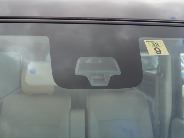 当社の車は主に試乗車をメインに高年式車を豊富に取り揃えております!品質には自信があります!!