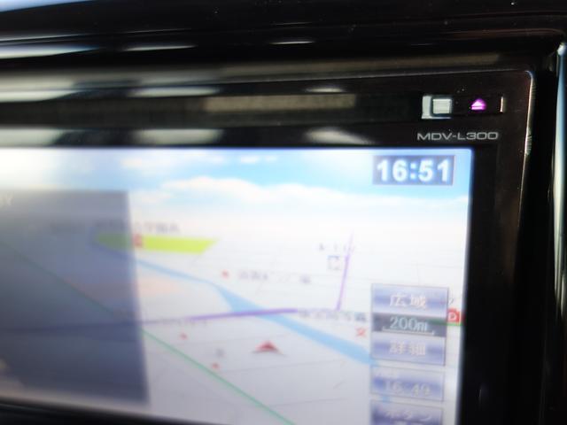 カスタム XS HID ナビ&TV ETC 後席左電動スライ(8枚目)