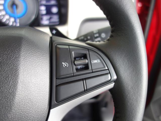 HYBRID MZ DセンサーブレーキS 旧社用車 LED(3枚目)