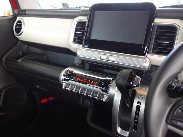 HYBRID MZ DセンサーブレーキS 旧社用車 LED(6枚目)