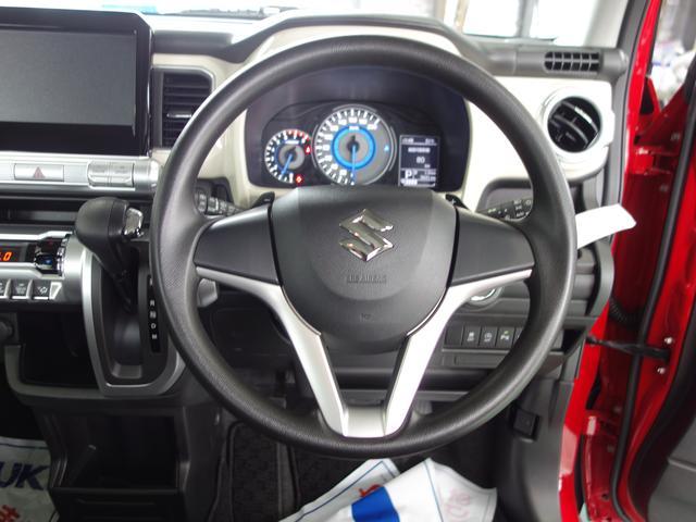 HYBRID MX 4WD DセンサーBサポ LEDヘッド(4枚目)